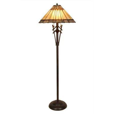 Picture of Crestridge Floor Lamp