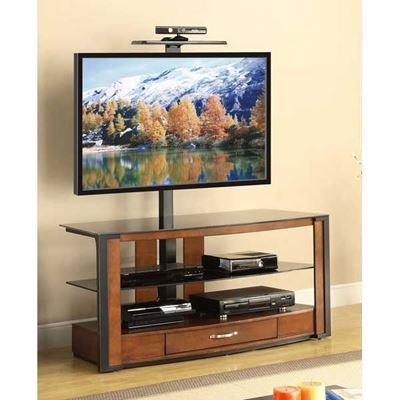 Imagen de Kavari 3-in-1 TV Stand