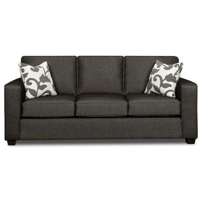Picture of Marcie Onyx Sofa