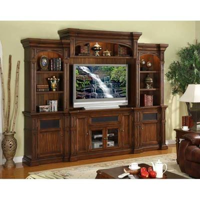 Picture of Berkshire Wall Unit