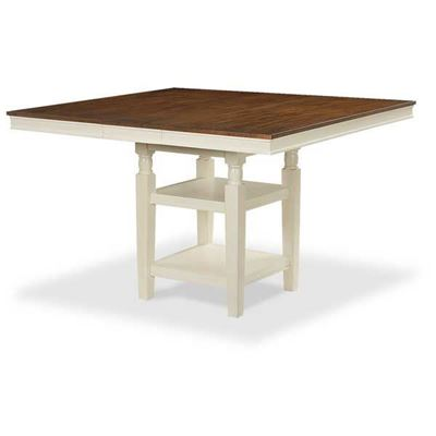 Picture of Whitesburg Counter Height Table
