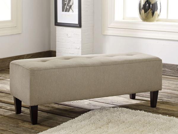 Imagen para la categoría Muebles Decorativos