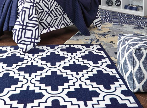 Picture for category Rug Sets