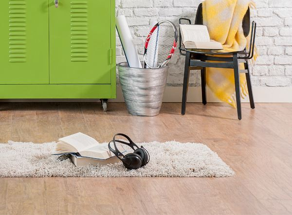 Picture for category Small Rugs