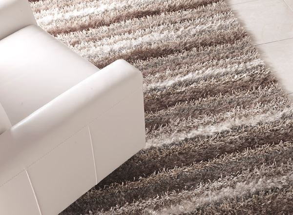 Picture for category Large Rugs