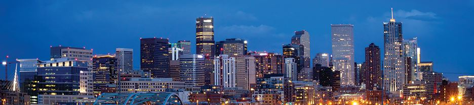AFW's Rankings in Denver Business Journal's Book of Lists