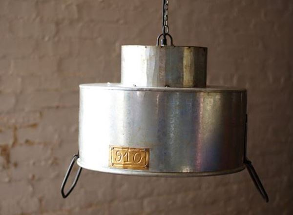 Picture for category Hanging Lamps