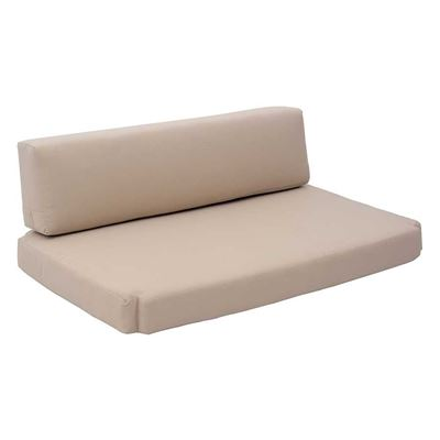 Picture of Bilander Sofa Cushion Beige *D