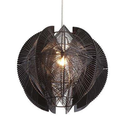 Picture of Centari Single Ceiling Lamp *D