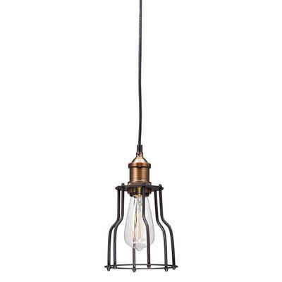 Picture of Aragonite Ceiling Lamp *D