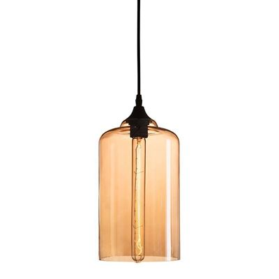 Picture of Bismite Ceiling Lamp *D