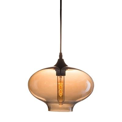 Picture of Borax Ceiling Lamp *D