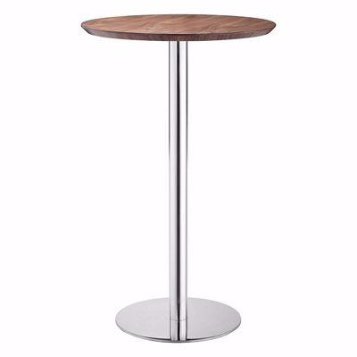 Imagen de Bergen Bar Table *D