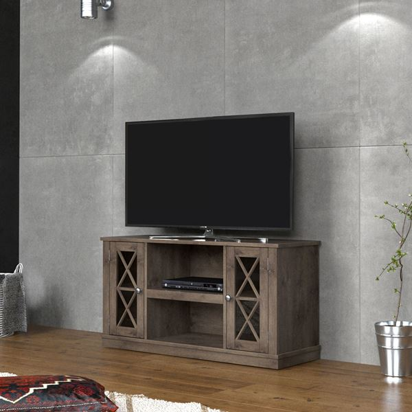 bayport tv stand for tvs up to 55 in d