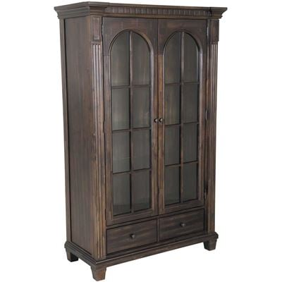 Picture of Morrison China Cabinet