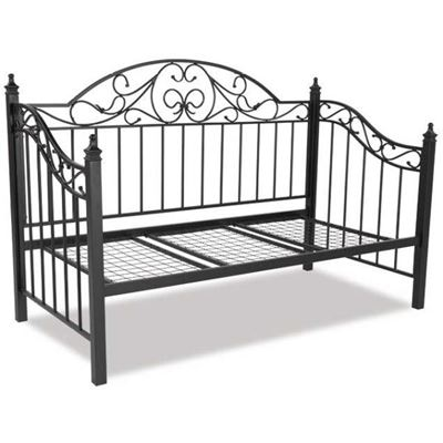 Picture of Brush Hollow Daybed