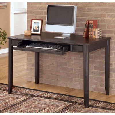 Picture of Carlyle Small Leg Desk