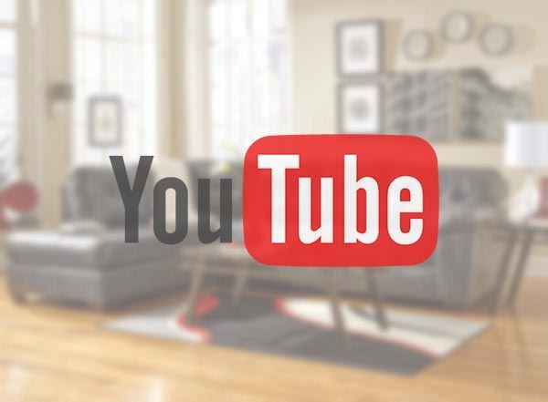 Picture for category Youtube