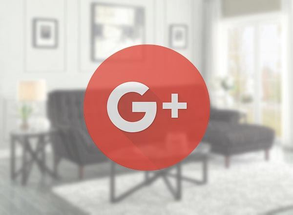 Picture for category Google Plus