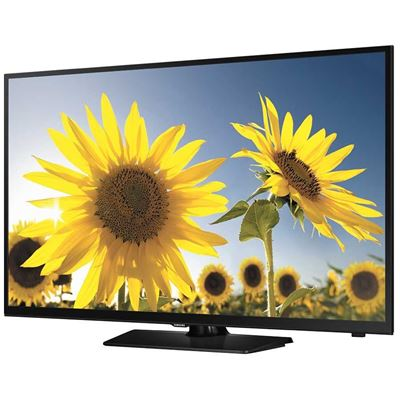"Picture of 40"" Class LED 1080p 120CMR 60HZ"