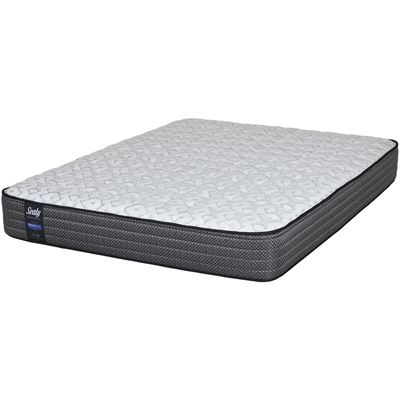Picture of Sealy Eagle River Mattresses