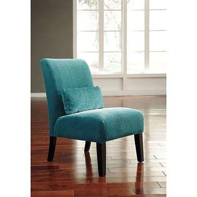 Imagen de Annora Accent Chair