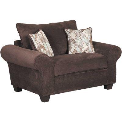 Imagen de Artesia Chair and a Half