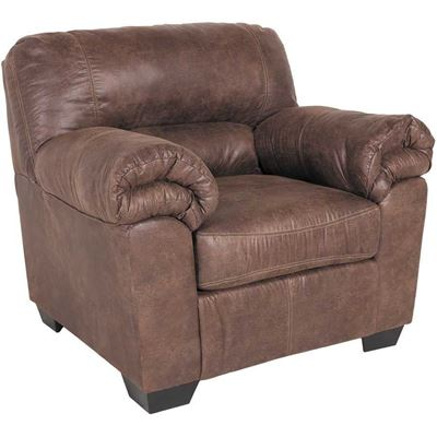 Imagen de Bladen Chair