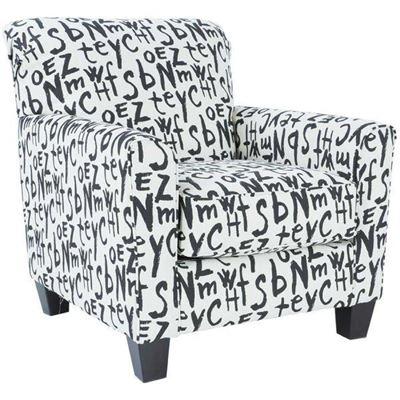 Imagen de Brindon Accent Chair