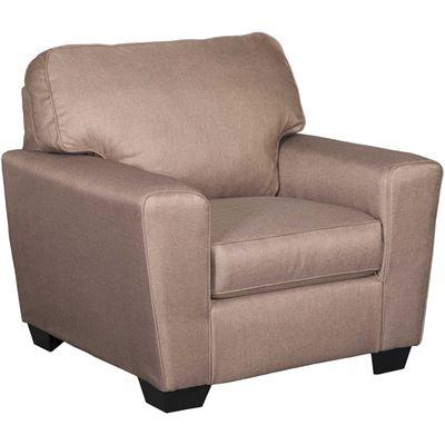 Imagen de Calicho Chair