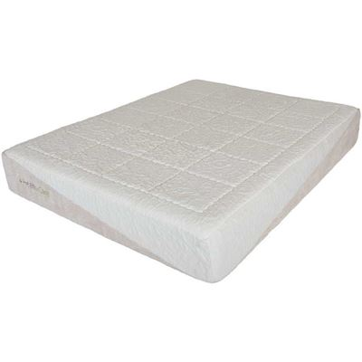 Picture of Health Care Balance GelCare Memory Foam Mattresses