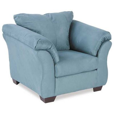 Imagen de Darcy Chair