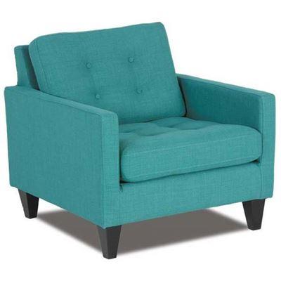 Imagen de Easton Accent Chair