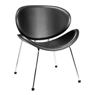 Imagen de Match Chair