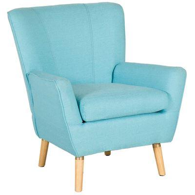Imagen de Mara Accent Chair