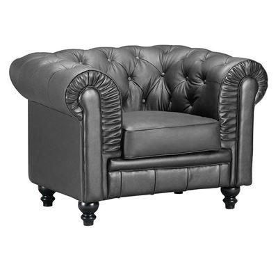 Imagen de Aristocrat Arm Chair