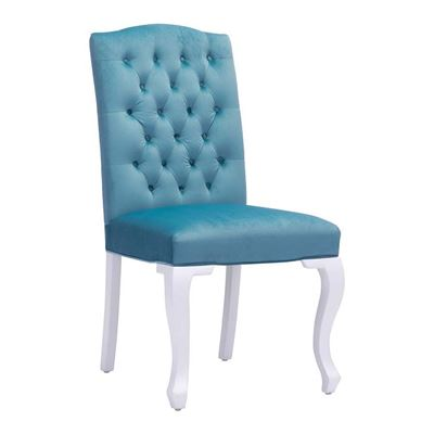 Picture of Bourbon Dining Chair