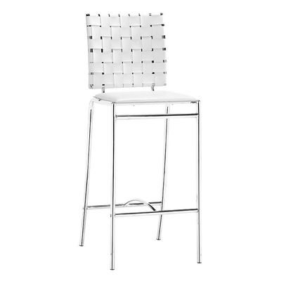 Picture of CC Barstool & Chair