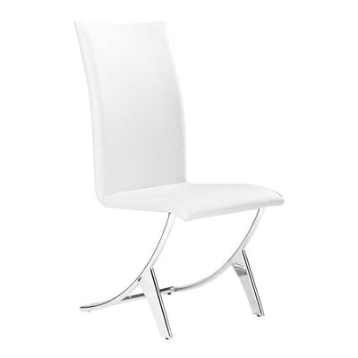 Picture of Delfin Dining Chair