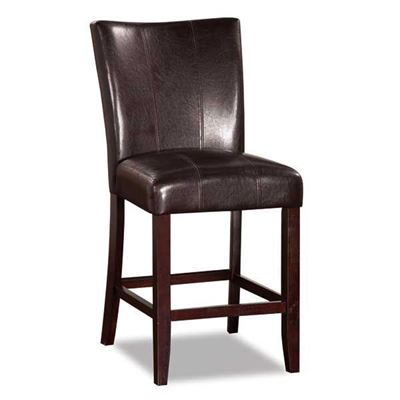 Picture of Ferrara Barstool & Chair