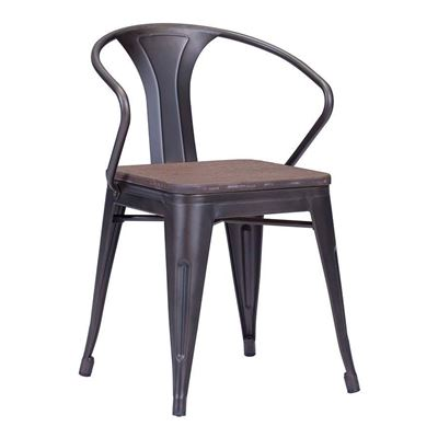 Picture of Helix Dining Chair