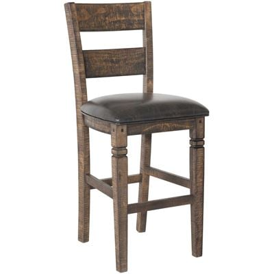 Picture of Homstead Barstool & Chair