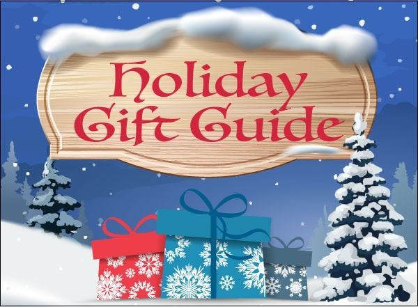 Picture for category Gift Guides