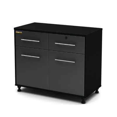 Picture of Karbon Base Cabinet *D