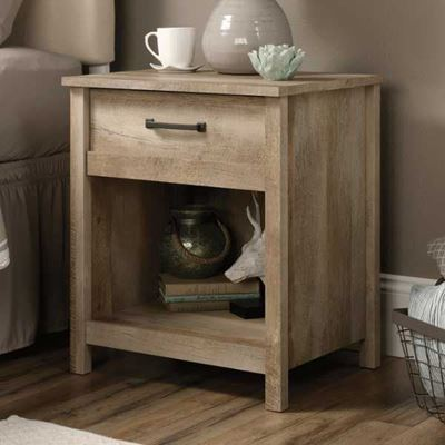 Picture of Cannery Bridge Night Stand