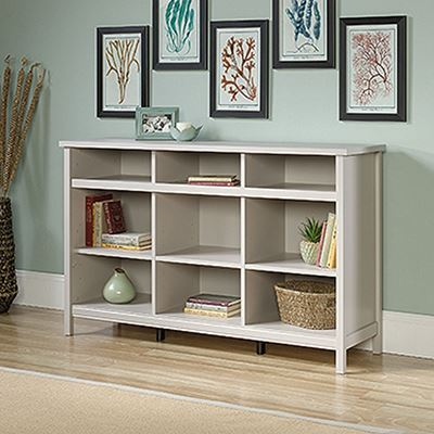 Picture of Adept Storage Credenza Cobblestone * D