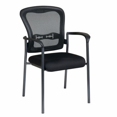 Picture of Titanium Office Chair 84510-30 *D