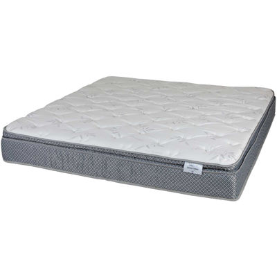 Picture of Grand Valley King Mattress