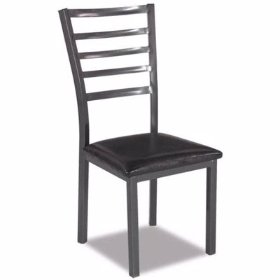 Picture of Natasha Side Chair