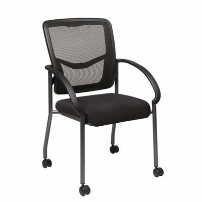 Picture of Progrid Office Chair 85640-30 *D